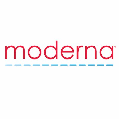 Invest or Sell Moderna Stock